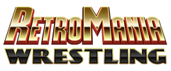 RetroMania Wrestling | Retrosoft Studios
